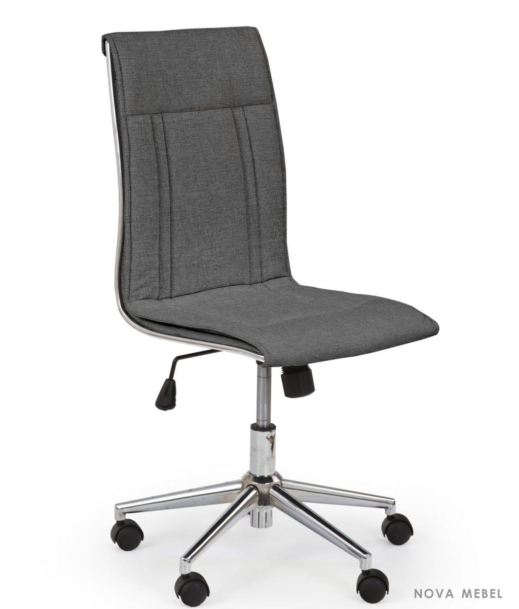 Кресло офисное PORTO 3 HALMAR